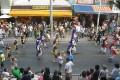 1万人エイサー 2009