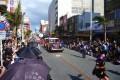 2012  国際通りパレード
