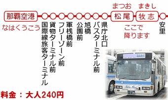 bus-tei200704-3