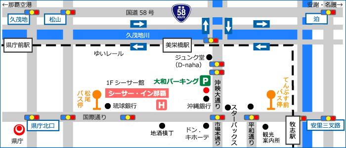 park-map_202012d